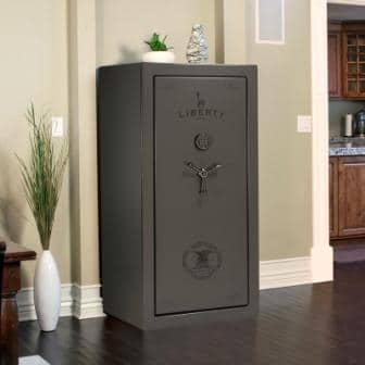 best gun safe under 1000$