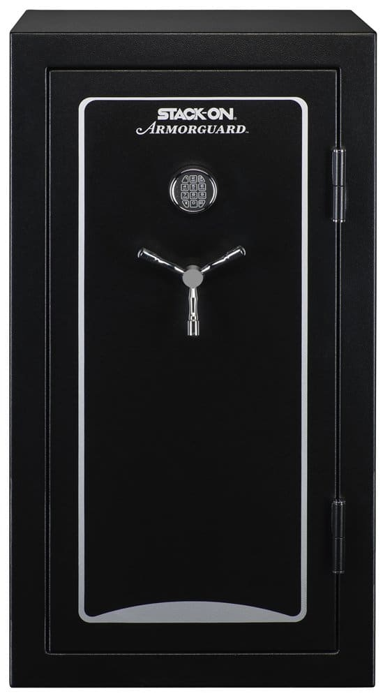 search result for best gun safe under 1000