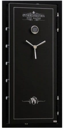 search result for gun safe under 1000$