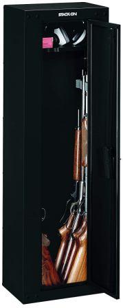 california approved gun safe