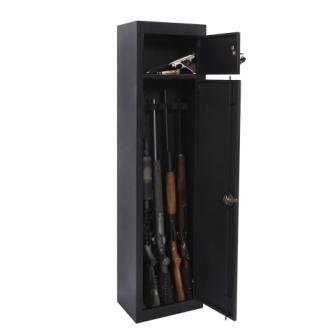 best rifle gun safe for budget