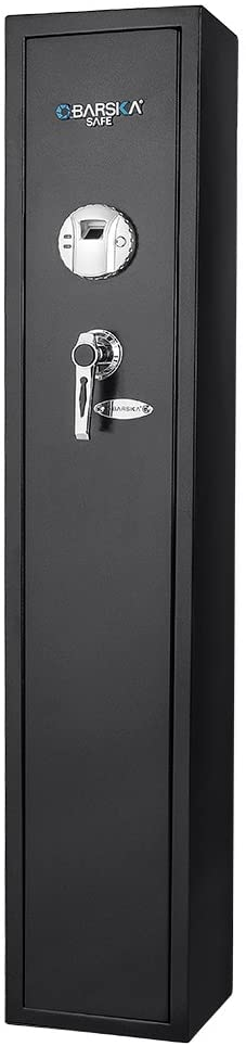 search result for best california approved gun safe