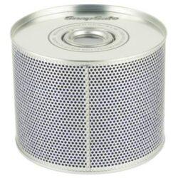 SnapSafe 75902 Safe Dehumidifier