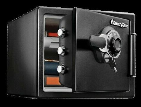best fireproof gun safe for the money
