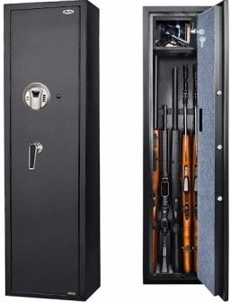 Gearmart Fast Access Shotgun