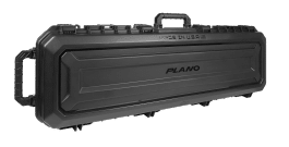 Plano All Weather Rifle Shotgun Cases
