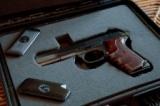 tsa approved handgun case