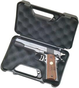best gun case for condos