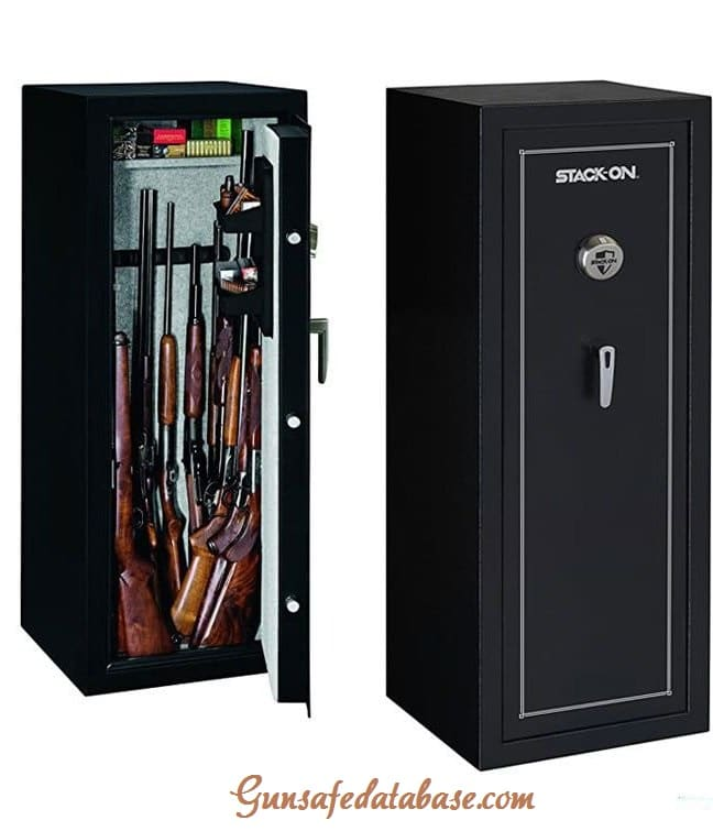 best gun safes under 500$