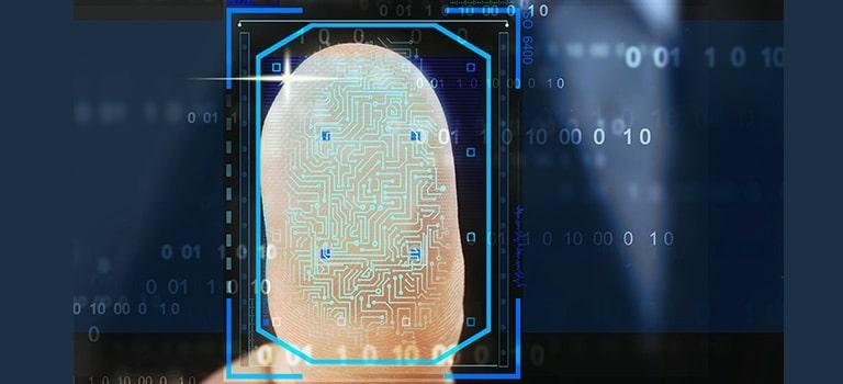 disadvantages of biometric gun safe