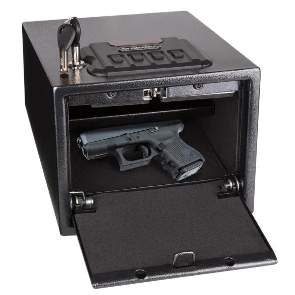 best gun safe under 100